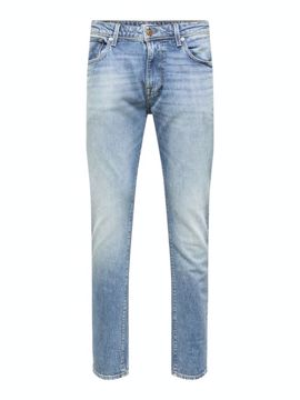 Selected Leon-S 6290 Jeans