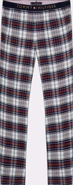 THM Flannel Pyjamasbukser
