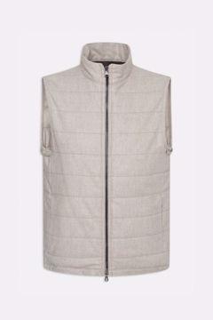 O.Jacobson Liner 5385 Vest